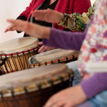 Mansfeld-Löbbecke-Stiftung | Foto aus den Stiftungen 20