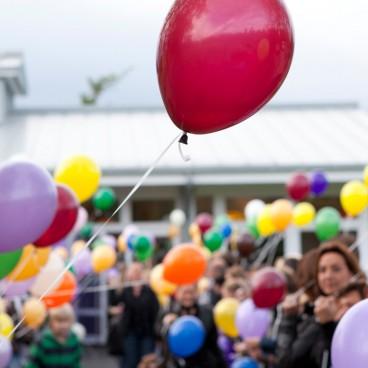 Mansfeld-Löbbecke-Stiftung | Foto aus den Stiftungen 23