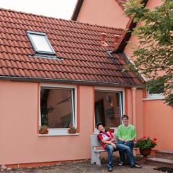 Wohnangebot Bert-Brecht-Straße - Bild 11