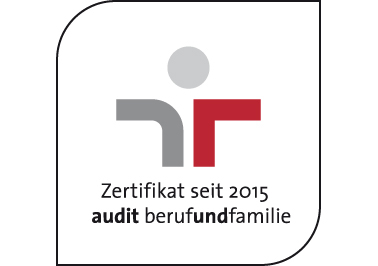 audit_bf_logo