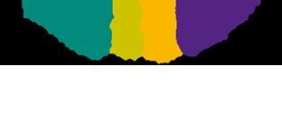Mansfeld_Loebbecke_Logo