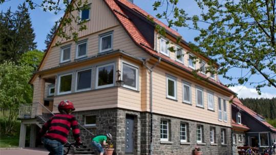 Wohnangebot Mittel-Schulenberg Schulenberg