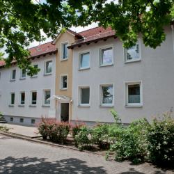 Wohnangebot Danziger Straße - Bild 9