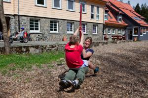 Wohnangebot Schulenberg - Bild 3