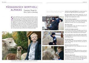 Impulse 2017 Seite 36-37