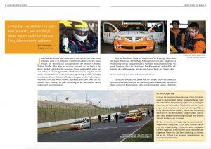 Impulse 2017 Seite 8-9