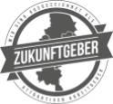Logo Zukunftgeber