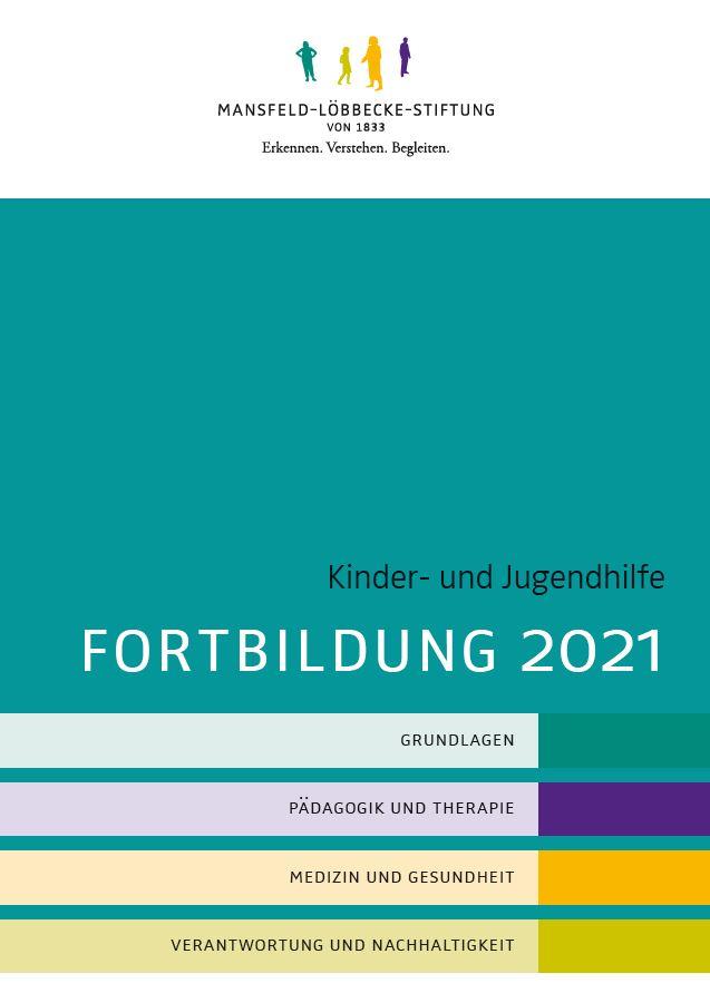 Fortbildungsprogramm2021